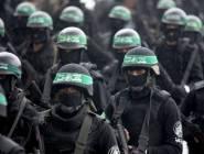حركة حماس تستثني أمن غزة من تفاهمات القاهرة