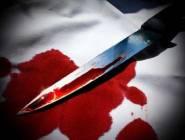 مصر : تفاصيل جريمة مروعة  تهز مصر قد تكون درسا قاسيا للكبار