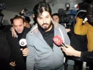 كابوس : رضا ضراب الشاهد الذي يقلق تركيا