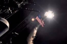 """السعودية والإمارات ودول خليجية تؤيد الضربة الأمريكية.. وتحيي """"شجاعة"""" ترامب"""