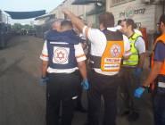 فلسطين : مقتل مستوطنَيْن بإطلاق نار بمحيط مستوطنة قرب سلفيت