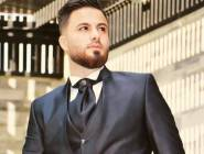 الاحتلال يعتقل 7 مواطنين من مخيم الجلزون ويداهم حاراته بشراسة