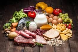 8 حيل لمقاومة الرغبة الشديدة في الأكل أثناء اتباع نظام غذائي