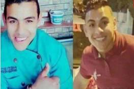 بالصور - لغز جريمة مروّعة... ذبح أسرة كاملة في قرية مصرية
