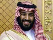 خبر سار للسعوديين من محمد بن سلمان
