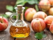 الصحة استخدامات خل التفاح كثيرة ومغرية.. لكن هل هو آمن لبشرتك؟