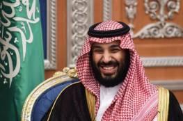 التايمز.. هكذا انقلبت الأمور رأساً على عقب في السعودية!