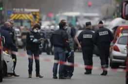 تفاصيل جديدة حول اعتداءات بروكسل وباريس الإرهابية