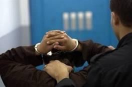 الإعدام لمتهم بالتخابر مع إسرائيل بالجزائر