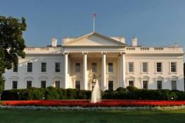 البيت الأبيض:  رغبة الولايات المتحدة في تحقيق السلام لم تتغير وما زالت كما كانت منذ خمسين عاما