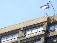 سفير إسرائيل زار مصر مؤخرًا... لاستئناف العمل بالسفارة