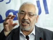 الغنوشي: القدس جددت الربيع العربي وترامب جاهل بالتاريخ