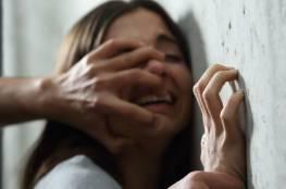 جريمة لا تصدق - سمح لسبعة من أصدقائه باغتصاب زوجته وتصويرها!