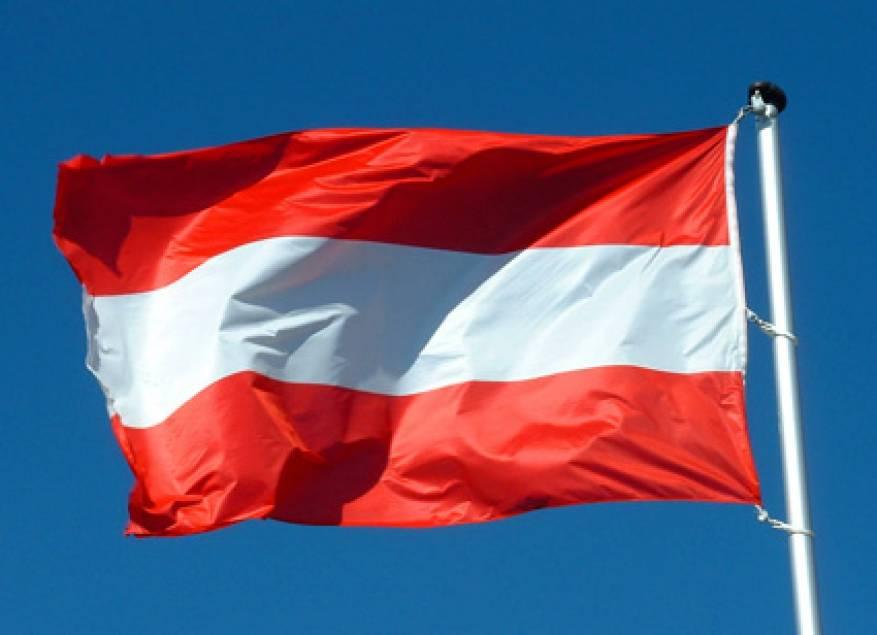 صور-علم-النمسا-2