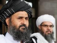 """""""طالبان"""": الملا عبد الغني بردار سيقود الحكومة الأفغانية الجديدة"""