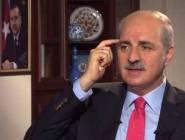 تركيا ترفض عودة السفير الهولندي لحين تلبية طلباتها