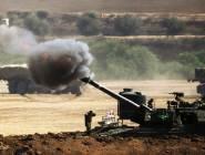 جيش الأحتلال الاسرائيلي يعتذر لحركة حماس : ما حصل سوء فهم
