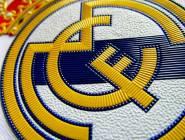 الحظ السيء يحيط بفريق ريال مدريد