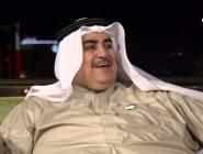 """وزير خارجية البحرين يعتبر فلسطين """"قضية جانبية"""" ولا تستحق اثارة الخلاف مع اميركا"""