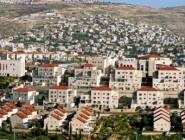 فلسطين : الاحتلال الإسرائيلي يوسع مستوطنات الضفة بـ2270 وحدة جديدة