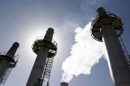 إيران وروسيا تتفقان على الإنتاج المشترك للوقود النووي