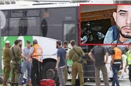 جيش الاحتلال يقتحم مدينة نابلس بحثا عن منفذ عملية اريئيل