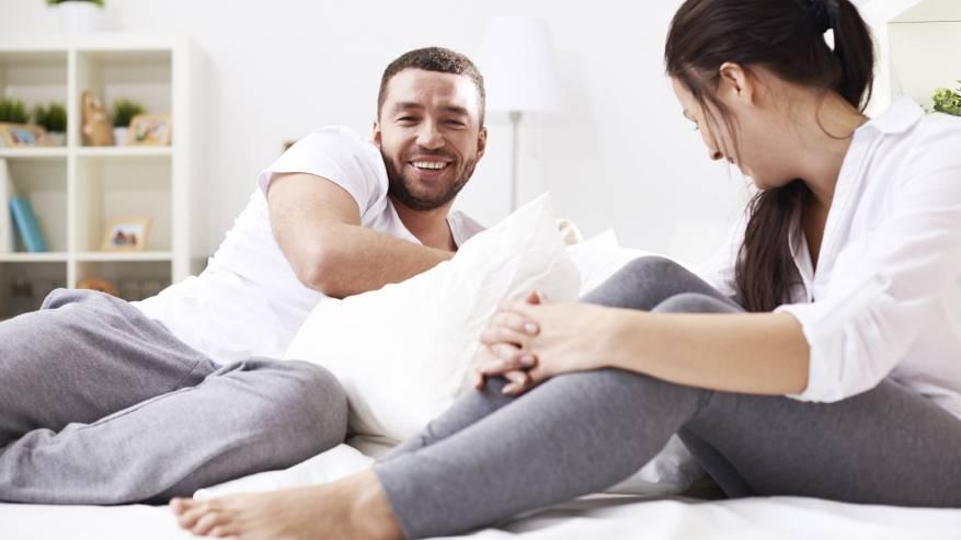 7 أشياء عليك معرفتها عن المرأة لعلاقة  جنسية ناجحة