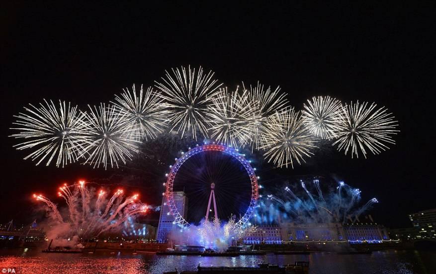 احتفالات-بريطانيا-1