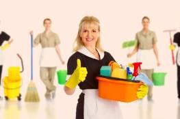 أخطاء شائعة في المطبخ تتسبب بنشر الجراثيم