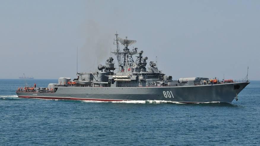 korablturciya-1