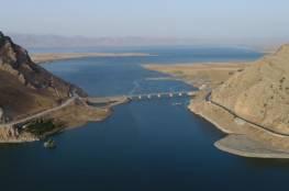 التايمز: اكتشاف مدينة مفقودة للاسكندر المقدوني في العراق