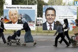 برلين : محكمة ألمانية تقضي بتعويض مسلمة رفضت برلين توظيفها بسبب حجابها