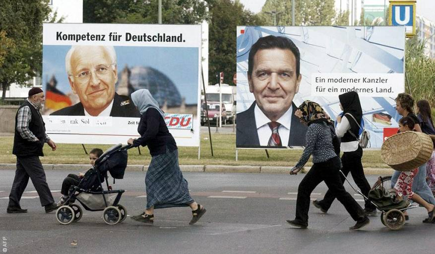 MAIN_The-obligation-of-the-Berlin-state-to-pay-compensation-to-a-veiled-Muslim