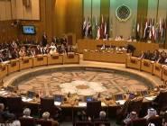انطلاق أعمال اجتماع وزراء الخارجية العرب قبل قمة الرؤساء