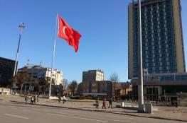 تفضيل أميركي للأردن والعراق يخرج تركيا من المعادلة السورية