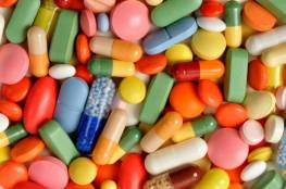 5 فيتامينات تنمي قدراتك العقلية