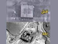 اسرائيل تعترف بإستهداف مفاعل ديرالزور النووي.....بعد 10 سنوات