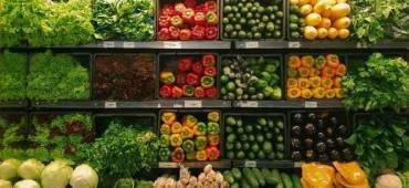 """انهيار في أسعار الأغذية العالمية تحت وطأة """"كورونا"""" والنفط"""