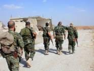 الداخل المحتل :400 شيكل عن تهريب كل عامل والمخدرات للجنود