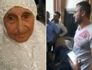 فلسطين : في بيت عوا .. أم تعفو عن قاتل ابنها بعد 12 عاماً