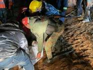 قتلى من الجيش السوري في هجوم بالجولان
