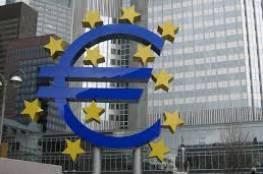 """ممثل الاتحاد الأوروبي """"قلق"""" من استمرار إضراب الأسرى لليوم الـ21"""