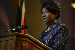 الحزب الحاكم في جنوب أفريقيا يقرر خفض التمثيل الدبلوماسي مع إسرائيل