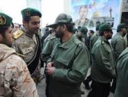 صحيفة إسرائيلية تكشف عدد قتلى الغارة على موقع إيراني بدمشق