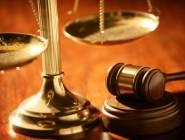 نابلس: الحكم بـ 15 عاما لمدان بالقتل العمد