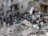 ضابط يمني يكشف أسباب إطلاق أول صاروخ على الإمارات