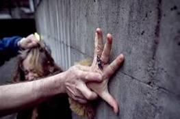 بالفيديو - نجمة لبنانية تنجو من جريمة اغتصاب... إليكم تفاصيل الحادثة كما روتها