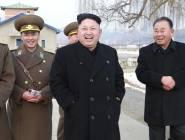 مجلة أطفال فرنسية تقارن إسرائيل بكوريا الشمالية