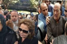 وفاة فنان مصري شهير مسموماً !