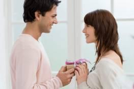 7 أسباب للسمنة بعد الزواج
